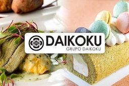 Grupo Daikoku