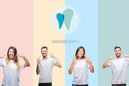 Odontohealth
