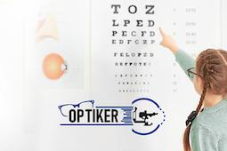 Óptica Optiker