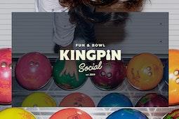 Kingpin Social