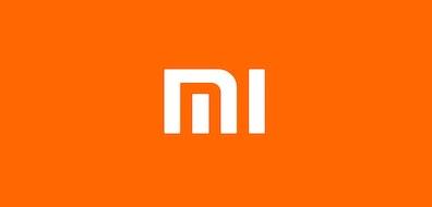 Tu teléfono carga en 8 minutos: Xiaomi