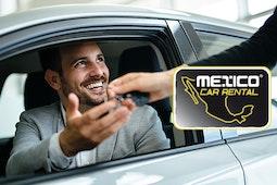 Mexico Rent a Car