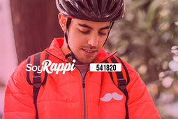 Soy Rappi