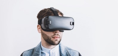 Oculus Quest 2 saldrá del mercado temporalmente
