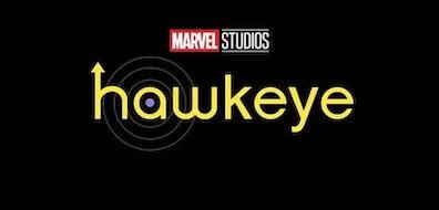 """""""Hawkeye"""" revela fecha de estreno"""