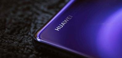 Para el terreno fotográfico está Huawei P50 y P50 Pro