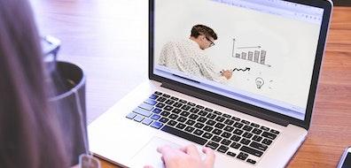Consejos para el regreso a clases virtual