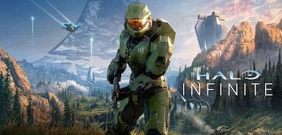 """""""Halo Infinite"""" anuncia fecha de lanzamiento"""