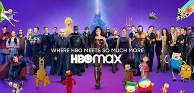 HBO Max transmitirá en vivo el sorteo de grupos para la Champions League