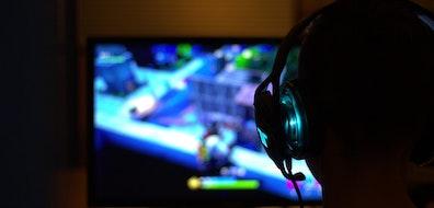 Día del Gamer, por qué se celebra el 29 de agosto