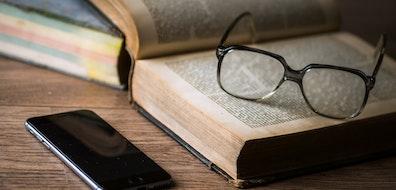 Tres libros imperdibles de ficción