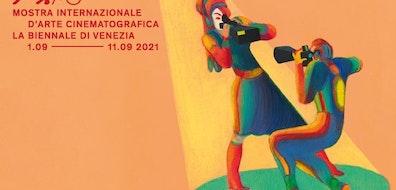 Festival de Venecia 2021, lo que debes saber