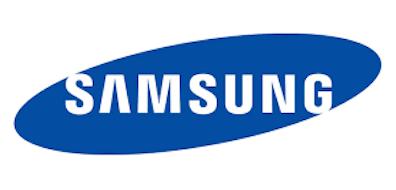 Samsung lanza un sensor de 200 megapixeles