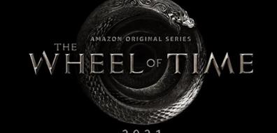 """La nueva serie de fantasía, """"La rueda del tiempo"""""""