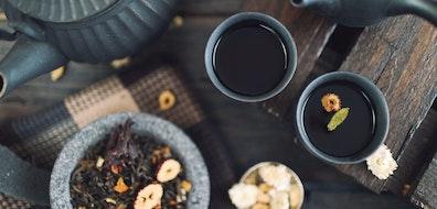 Té vs café, ¿cuál es el mejor para ti?