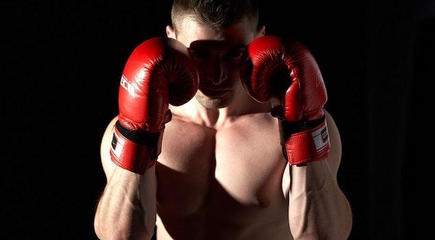 Canelo, el mejor libra por libra dentro del boxeo