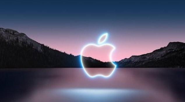 Las novedades de Apple Event 2021
