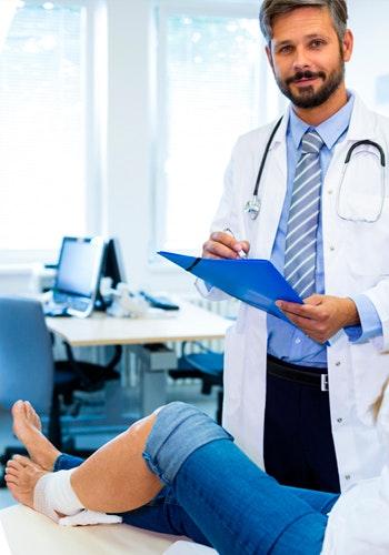 Médica Vial