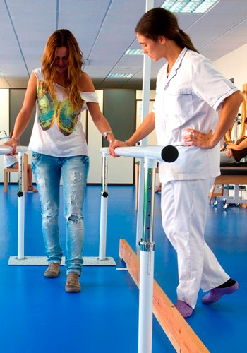 Sport Medical Center