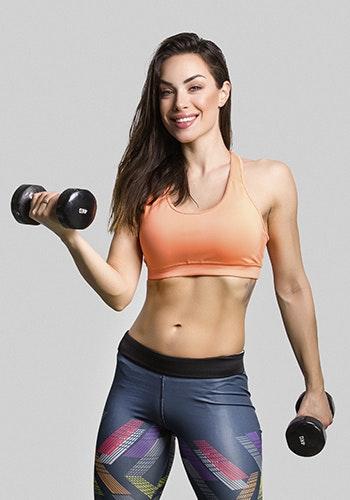 4U Gym Urban Fitness